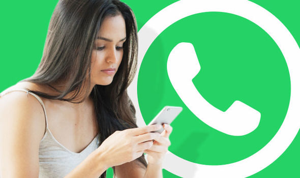 HOW TO LINK TWO WHATSAPPS ACCOUNTS