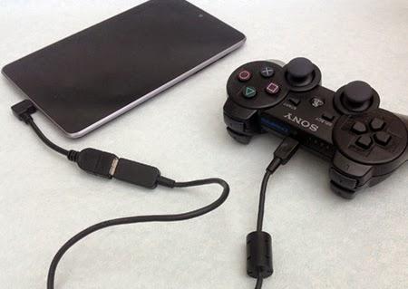 Image result for otg gamepad