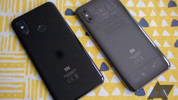 Xiaomi Mi 8 and Mi 8 Pro review: Putting OnePlus on notice