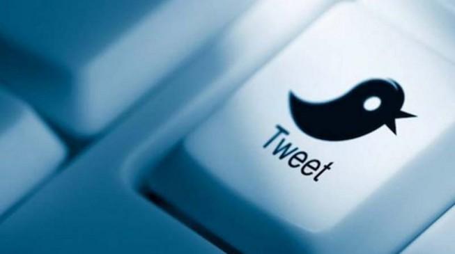 New Twitter PIP Function - MissTechy