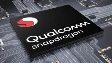 Qualcomm reveals the Snapdragon X55 Modem for Faster 5G Speeds