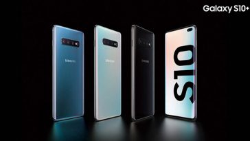 How to Remap Bixby Button on Galaxy S10 to Perform Whatever Task