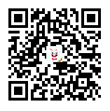 use two whatsapp on iPhone - QR code