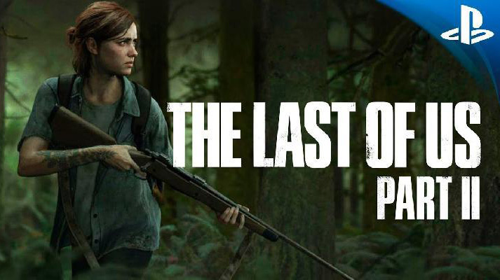 The Last of Us Part II Release Date May Have Been Leaked