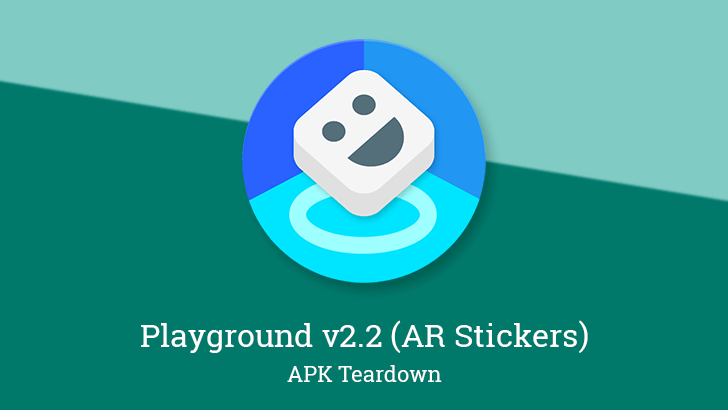 AR Shopping, International Women's Day, and animals with answers [APK Teardown]