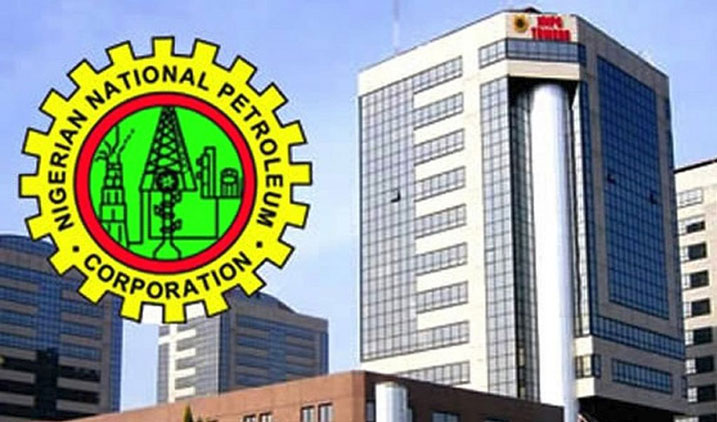 How to Apply Online for NNPC Recruitment 2019