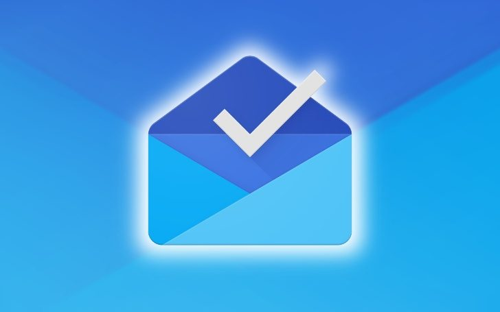Inbox by Gmail may be dead, but you can still use older versions [APK Download]