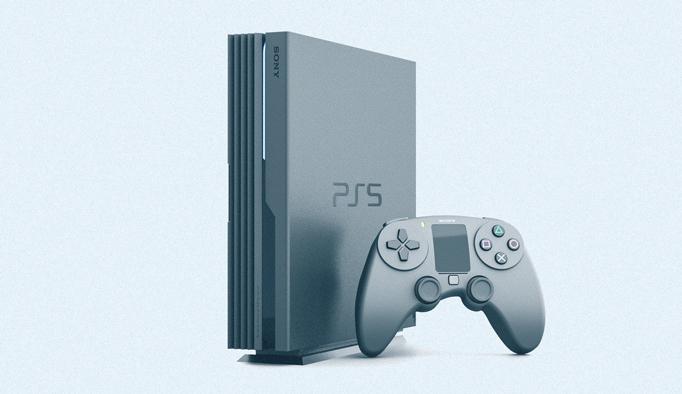 ps5 backwards compatibility - playstation 5