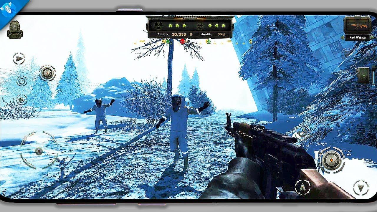Top Juegos Para Android Suculentos 🤛😁🤜 | ¡Yes Droid!
