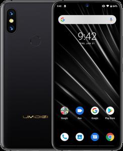 Umidigi S3 Pro image