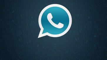 WhatsApp Plus Apk Download - How to Install WhatsApp Plus